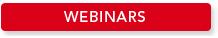 CCH ExpertEdge Webinars