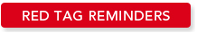 Sign up to receive CCH Red Tag Reminders